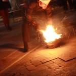 latitfanfarecircus-feu loic