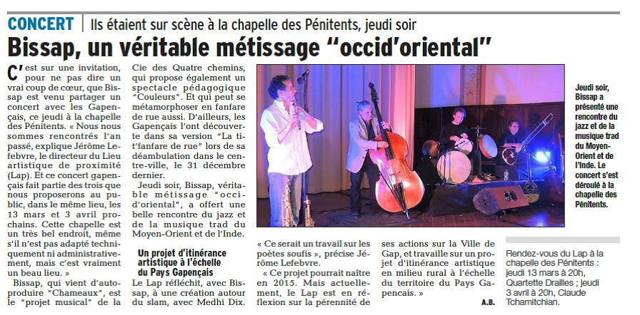 article-apès-13-fev