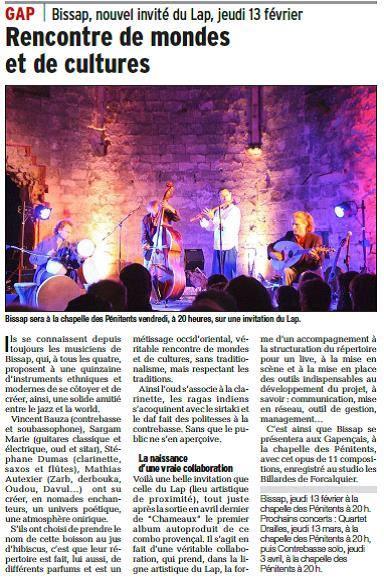 presse-bissap-13-fev-2014
