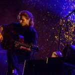 Sargam à la guitare classique